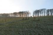 Bordlands Hill