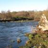 The River East Allen (2)