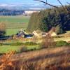 Gennell Farm