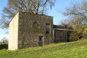 Owlet Hall (2)