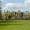Wilmorton College, Derby