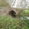 Bodenham bridge