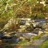 Clapper Bridge - Dartmeet 2