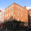 Blackbird Public House, Earl's Court Road, London SW5