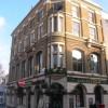 Courtfield Public House, Earl's Court Road, London SW5