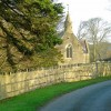 Moylgrove Parish Church