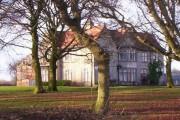 """The Big House"", Eden Lane, Peterlee"
