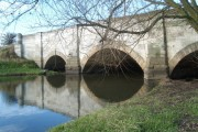 Bawtry Bridge