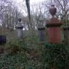 Casfuwch/Castlebythe churchyard
