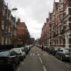 Bishop Kings Road, W14