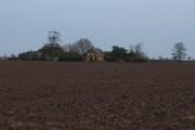 Boatmere Farm
