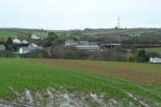 Brownscombe Farm