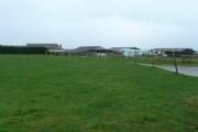 Knockworthy Farm
