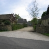 Lower Farm, Ramsden