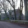 Carmyllie Church, Angus