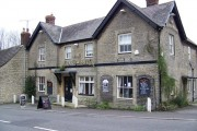 The Royal Wessex, Templecombe