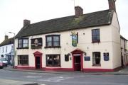 Horse Pond Inn, Castle Cary