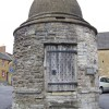Round House, Castle Cary