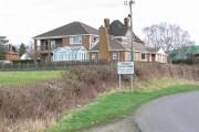 Fenny Drayton, Leicestershire