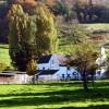Abbotswood Farm near Brockworth