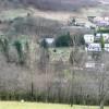 St . Paul's, Cwm Tyleri