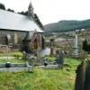 St. Paul's, Cwm Tyleri