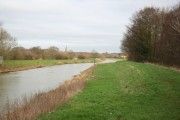 River Witham