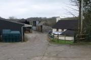 North Beer Farm