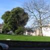Freemantle Square  Bristol