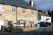 The Roast Ox Inn