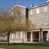 Davy House, City of Bristol College, Ashley Down