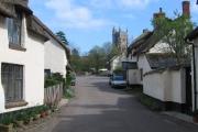 Broadhembury