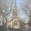 St John's Church, Blackheath