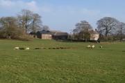 Week Farm