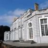 Oldway mansion, Paignton