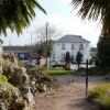Torquay Road, Oldway Mansion, Paignton