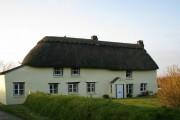 Cottage at Goran Down