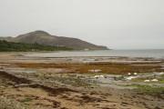Whiting Bay