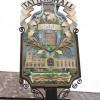 Tattershall Village Sign