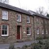 Cilgwyn Mill