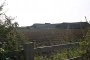 Abbey Farm North Weston