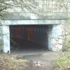 The Elley Dee Underpass