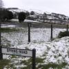 Spring Road, Killens