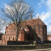 St Ambrose, Halton View