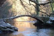 Roman Bridge, Marple