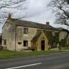 The Royal Oak at Gretton