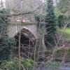 Charterhouse Bridge