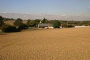 Nethercroft Farm