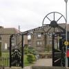 Addiewell and Loganlea Memorial Garden
