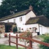 The Red Lion, Dunkeswell (1994)